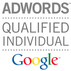 Adword qualified individual